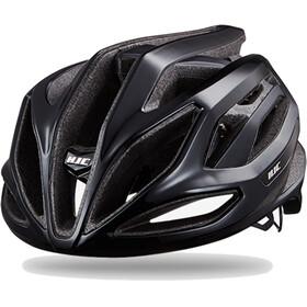 HJC H-Sonic Road Helm gloss black